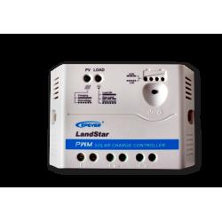 Epsolar Landstar 1024E PWM Charge Controller - 12V/24V