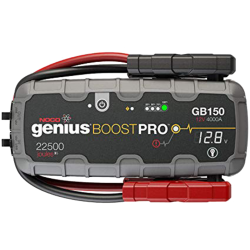 NOCO Genius Boost Sport GB150