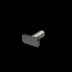Hammerhead bolt M8x25