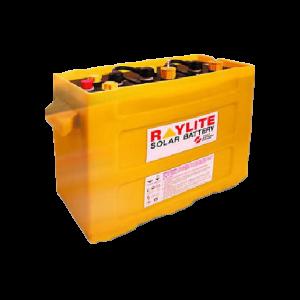 Raylite M Solar 3 Mil 15 S