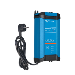 Victron Blue Smart IP22 Charger 12V 15A