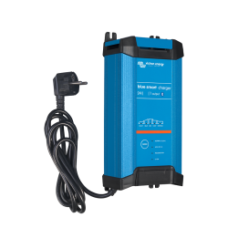 Victron Blue Smart IP22 Charger 24V 8A