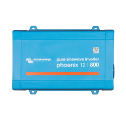 Phoenix 800 VE. Direct Inverter