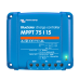 BlueSolar charge controller MPPT 75/15