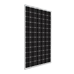 Cinco 200W Mono 72 Cell Panel