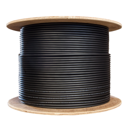4mm2 single-core 100m Cable