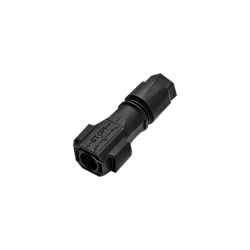 Sunclix Female Connector