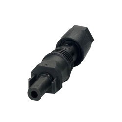 Sunclix male Connector