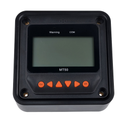EPSolar MT50 Tracer Remote Display