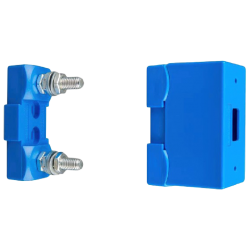Victron Modular fuse holder for MEGA-fuse