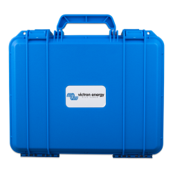 Carry Case for Blue Smart IP65 Chargers